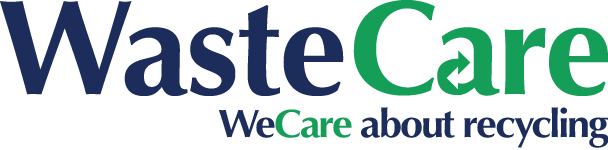 WasteCare: WeCare about recycling