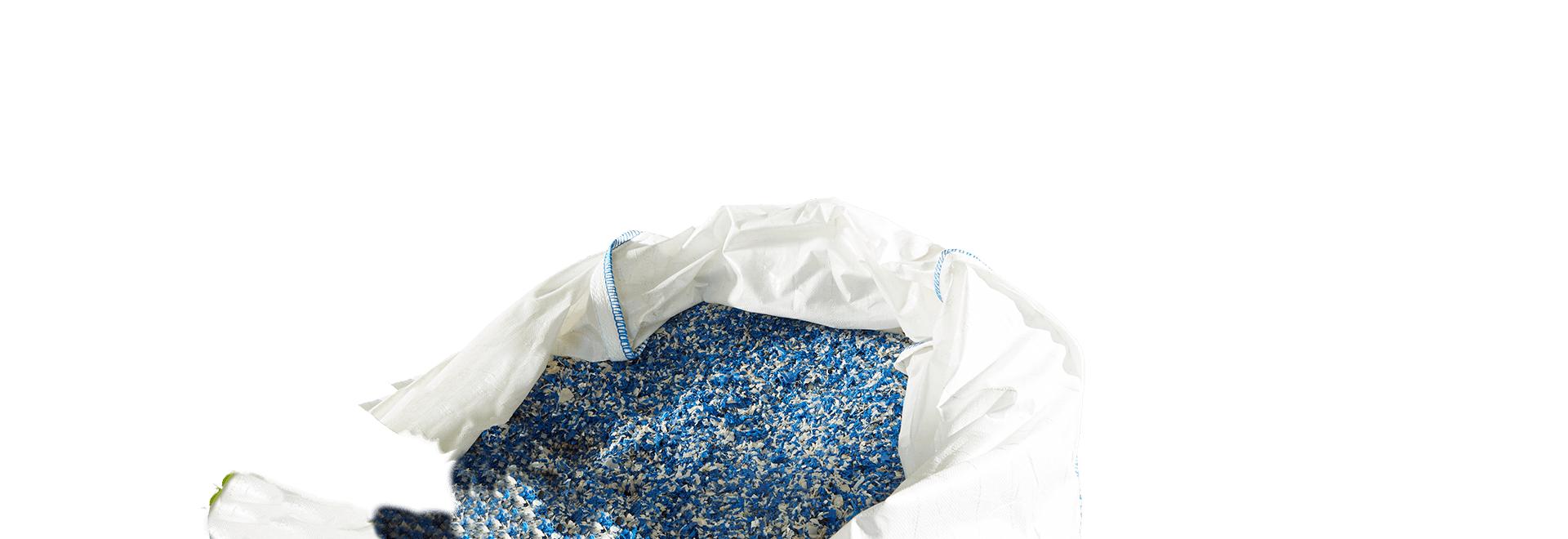 WasteCare: Taking the hazard out of waste