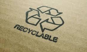 Packaging-symbol