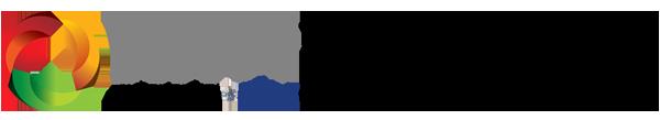 RWM-logo