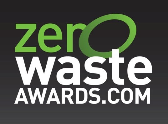 Zero-Waste-Awards-Logo