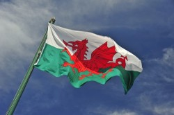 Wales will be able to set its own landfill tax