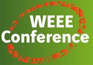 WEEEConference