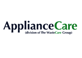 Appliance Care Logo