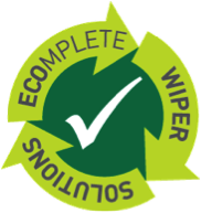 ecompletewipersolutions