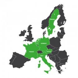 payt_europe