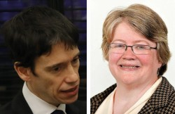 rory_stewart_therese_coffey
