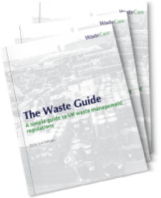 waste_guide