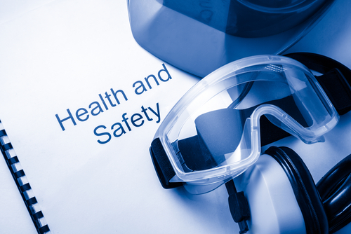 health-and-safety-picture-garysa